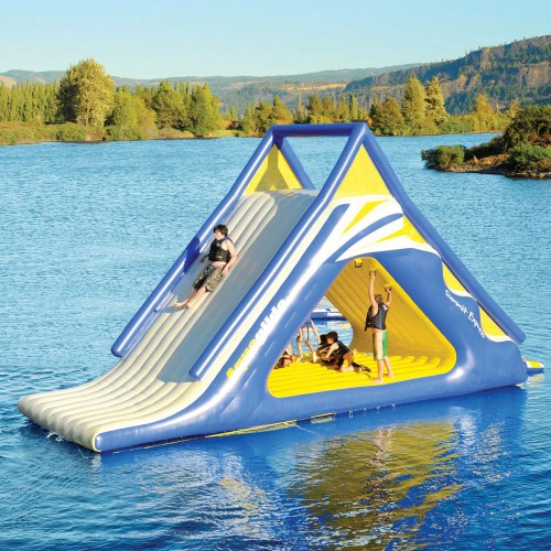 aquaglide-summit-express-inflatable-water-slide-1
