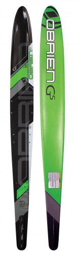2014-obrien-g5-waterskis-combo8