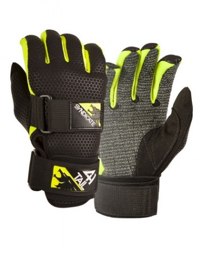 2015-ho-41-tail-gloves-yellow-cc