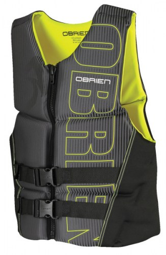 2016-mens-v-back-yellow-front-392x600