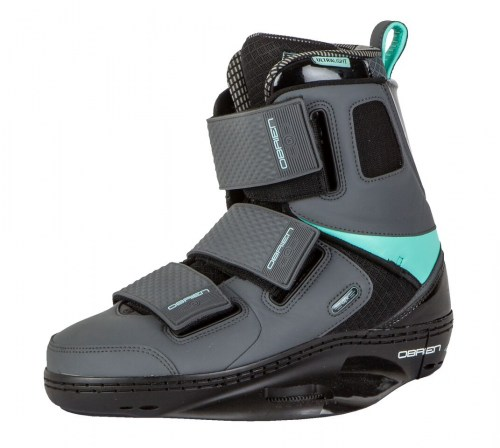 2018-GTX-FRONT-47541_wakeboard-binding