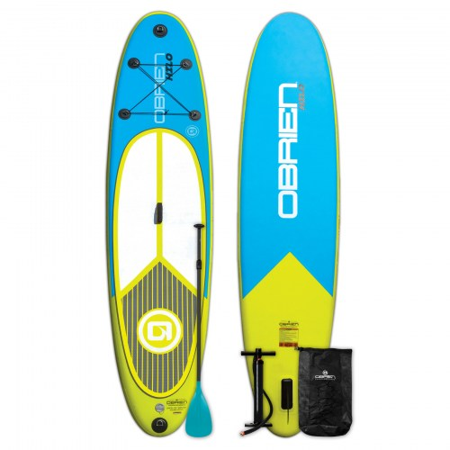 2019-Obrien-Hilo-Stand-Up-PaddelBoard