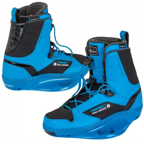 2019-Obrien-Infuse-Wakeboard-Bindings-Black-Blue-double