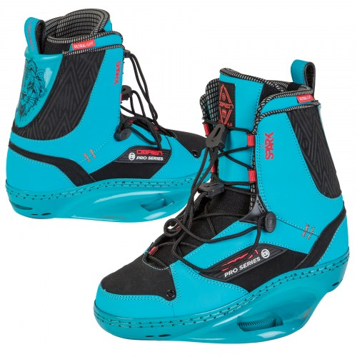 2019-Obrien-Spark-Wakeboard-Bindings-double