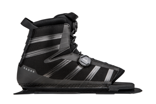 2019-radar-vector-boa-front-waterski-boot-side