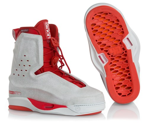 4d-riot-all-liquid-force-bindings-2018