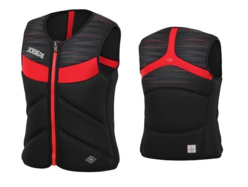 Jobe-Impress-Hybrid-Comp-Vest-Men-Lifejacket-Jet