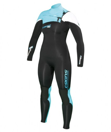 cjb-re-wired-3-2-womens-steamer-wetsuit