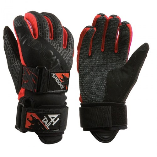 ho-41-tail-waterski-gloves-3