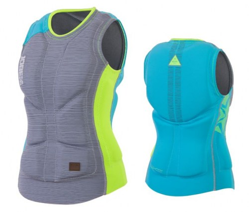 j0be-womens-comp-vest