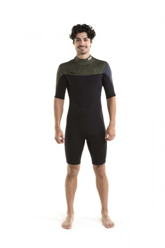 jobe-perth-shorty