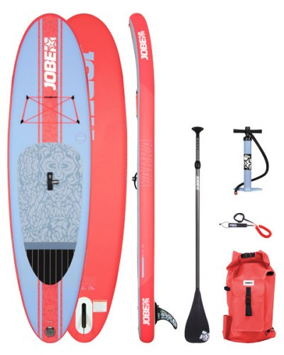 jobe-yarra-10.6-inflatable-paddle-board-woman