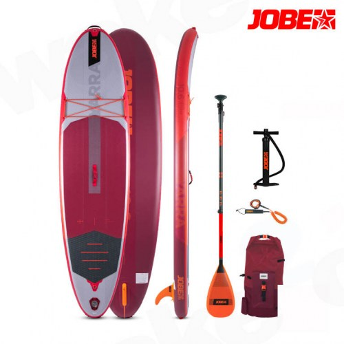 jobe-yarra-inflatable-sup-red3