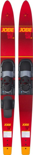 jobe_allegre_combo_skis_red_large