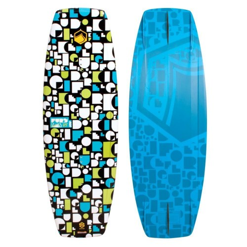 liquid-force-fury-wakeboard