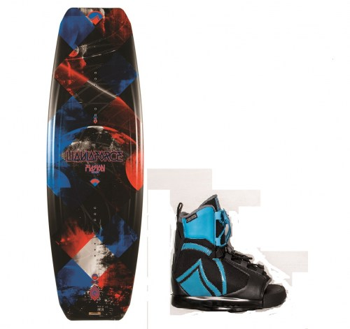 liquid-force-fusion-grind-board
