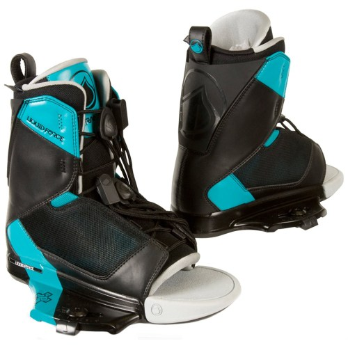 liquid-force-transit-wakeboard-bindings-women-s-2014-4-7
