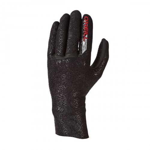 o-neill-wetsuits-o-neill-psycho-dl-1-5mm-5-finger-wetsuit-gloves-black-c