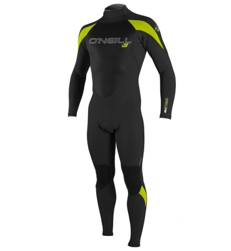 oneill-epic-wetsuit-black-lime-
