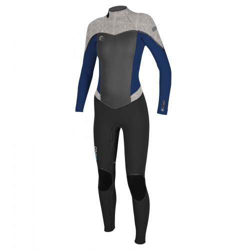 oneill-flair-wetsuit-5-4