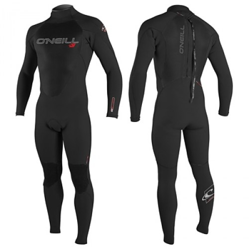 oniell-epic-black-wetsuit-4-3