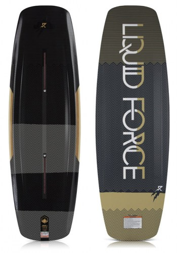 raph-135-liquid-force-wakeboard