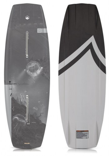 rdx-134-wakeboard-liquid-force-2018