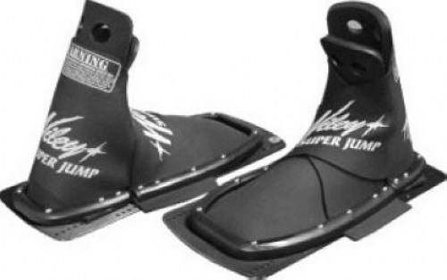 wiley-super-jump-wakeboard-bindings